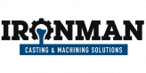 Ironman Casting and Machining Solutions